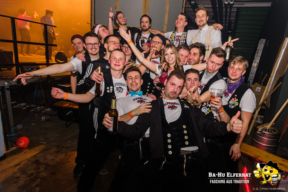 Großer_BaHu_Fasching_ProgrammI_Backstage_2020@E.S.-Photographie-97