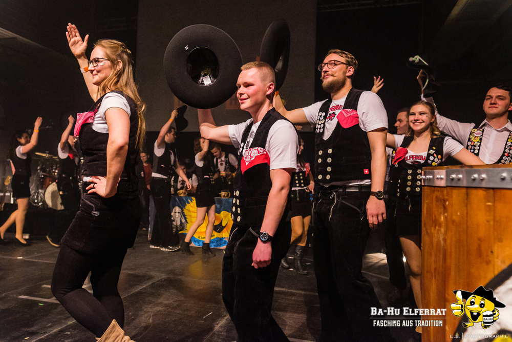 Großer_BaHu_Fasching_Programm_II_2020@E.S.-Photographie-9
