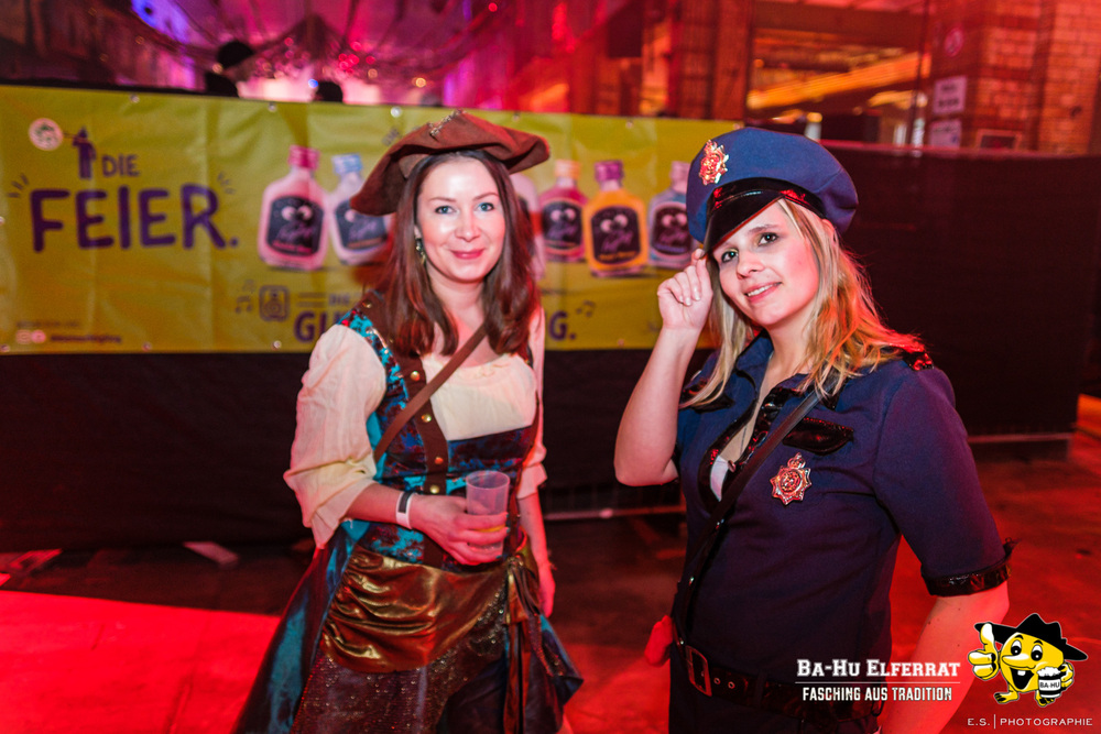 Großer_BaHu_Fasching_PartyPics_2020@E.S.-Photographie-14
