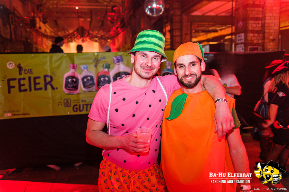 Großer_BaHu_Fasching_PartyPics_2020@E.S.-Photographie-15