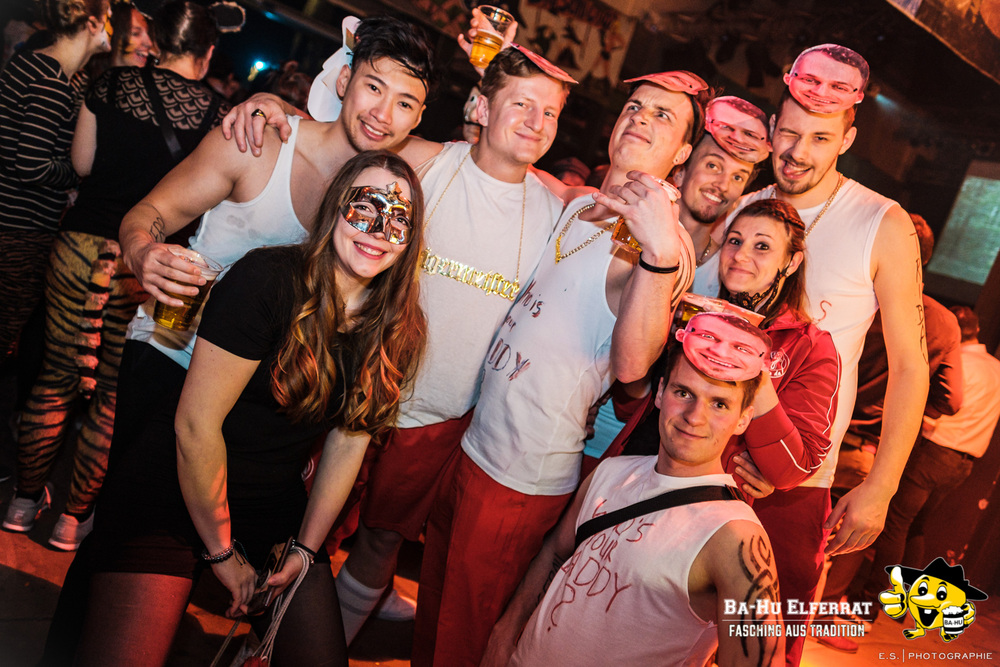 Großer_BaHu_Fasching_PartyPics_2020@E.S.-Photographie-2