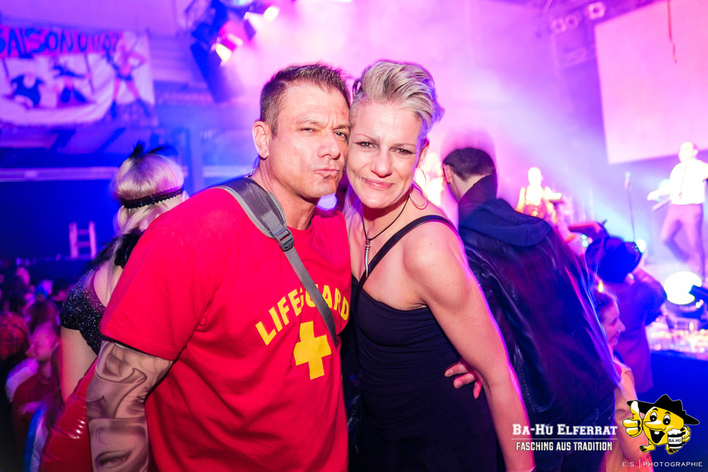 Großer_BaHu_Fasching_PartyPics_2020@E.S.-Photographie-23
