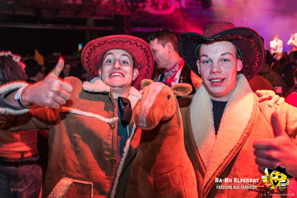 Großer_BaHu_Fasching_PartyPics_2020@E.S.-Photographie-25