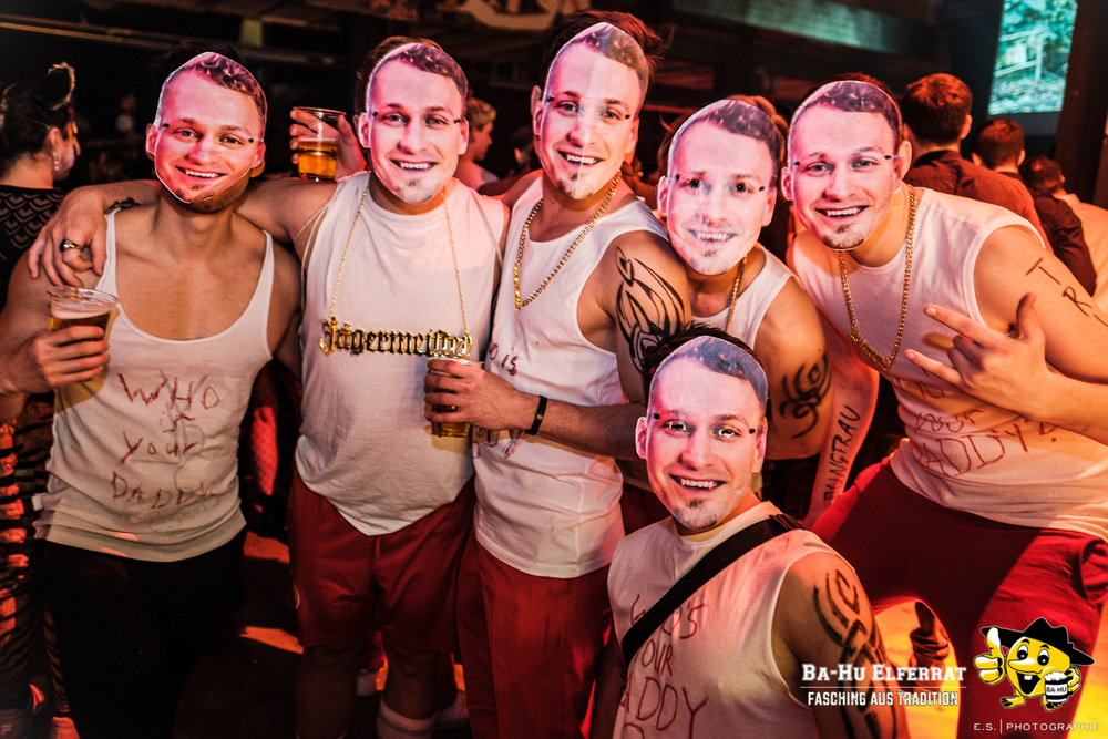 Großer_BaHu_Fasching_PartyPics_2020@E.S.-Photographie-3