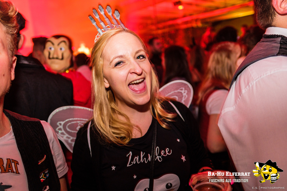 Großer_BaHu_Fasching_PartyPics_2020@E.S.-Photographie-40