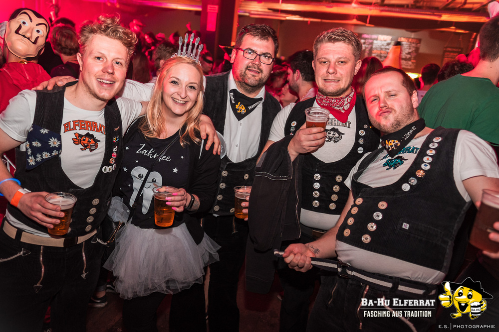 Großer_BaHu_Fasching_PartyPics_2020@E.S.-Photographie-42