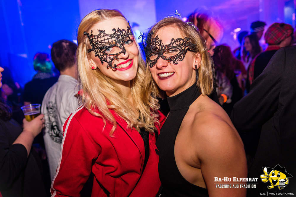 Großer_BaHu_Fasching_PartyPics_2020@E.S.-Photographie-43