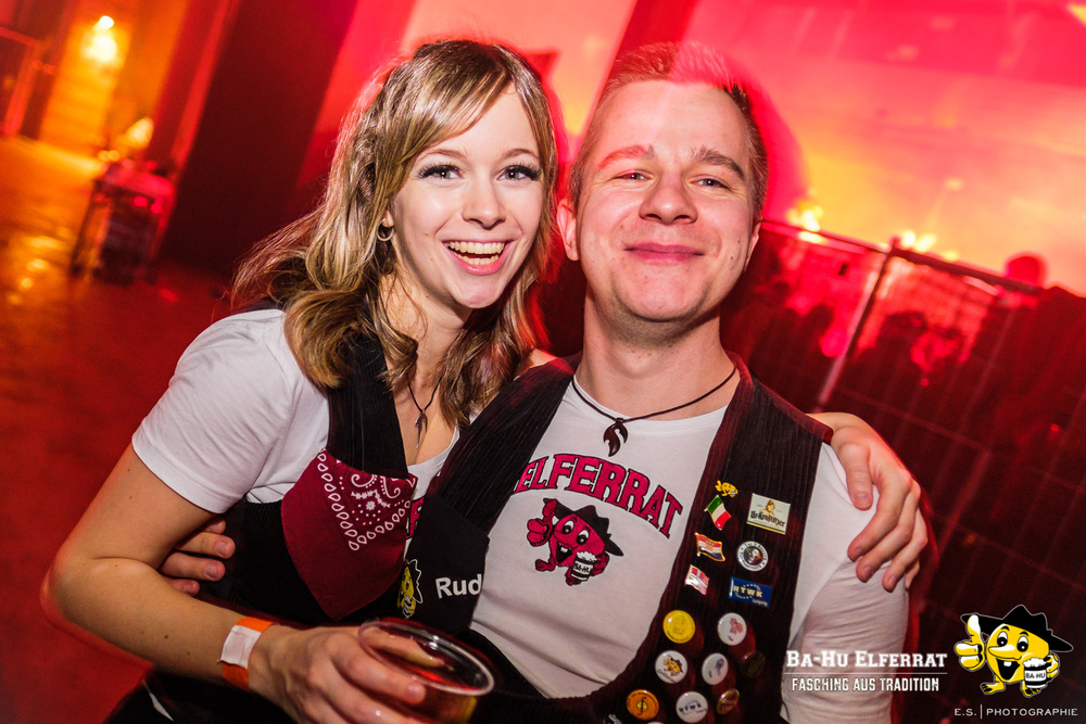 Großer_BaHu_Fasching_PartyPics_2020@E.S.-Photographie-46