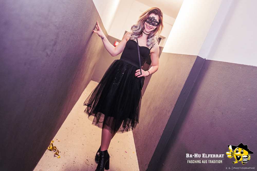 Großer_BaHu_Fasching_PartyPics_2020@E.S.-Photographie-57