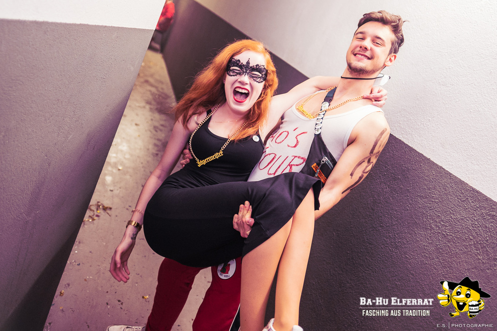 Großer_BaHu_Fasching_PartyPics_2020@E.S.-Photographie-58