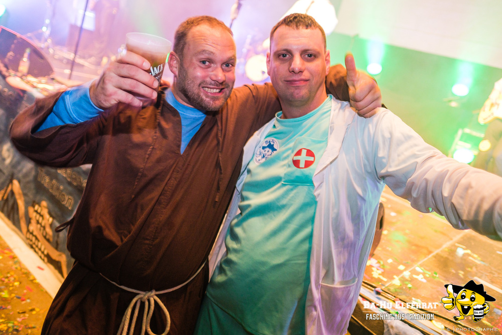 Großer_BaHu_Fasching_PartyPics_2020@E.S.-Photographie-68
