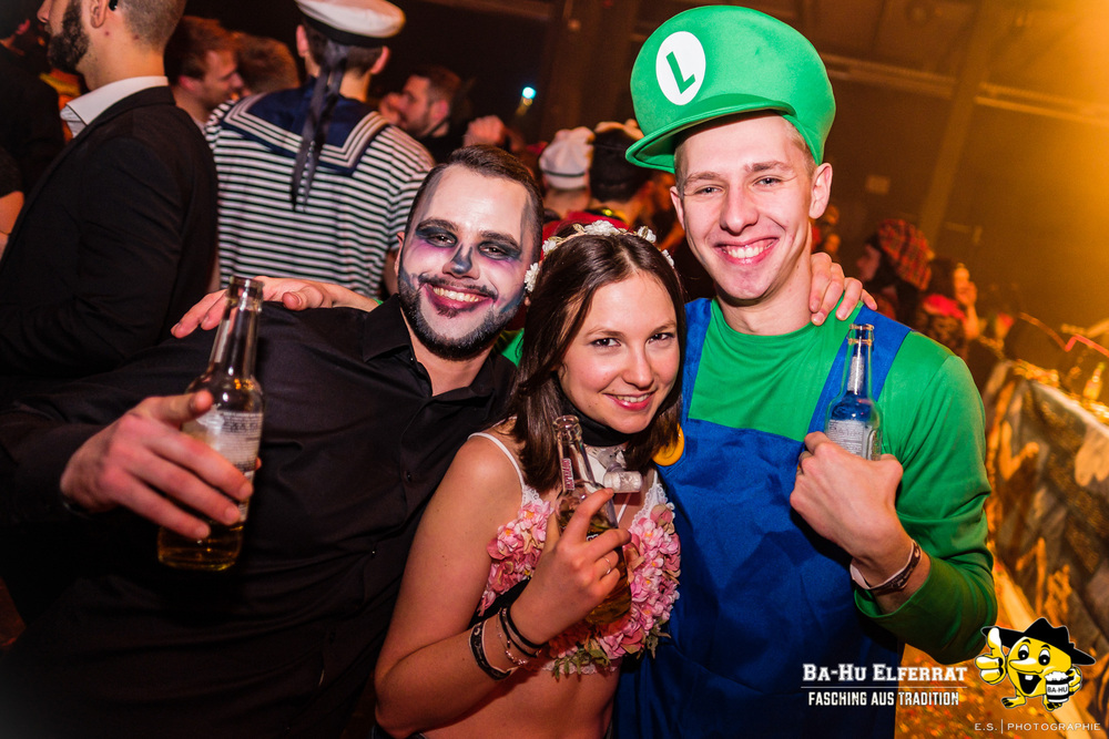 Großer_BaHu_Fasching_PartyPics_2020@E.S.-Photographie-69
