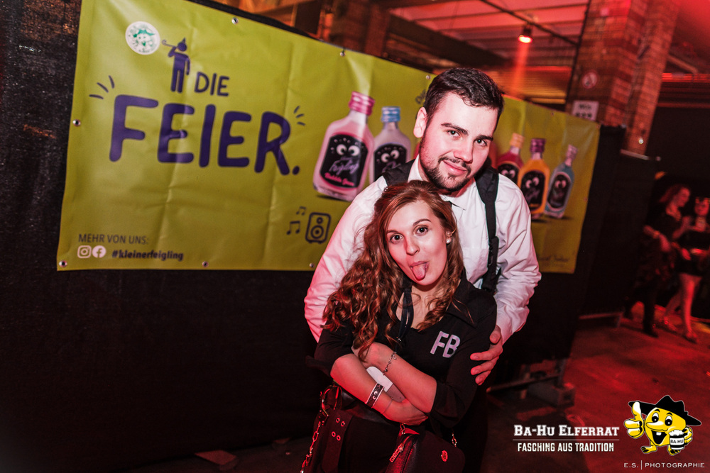 Großer_BaHu_Fasching_PartyPics_2020@E.S.-Photographie-74