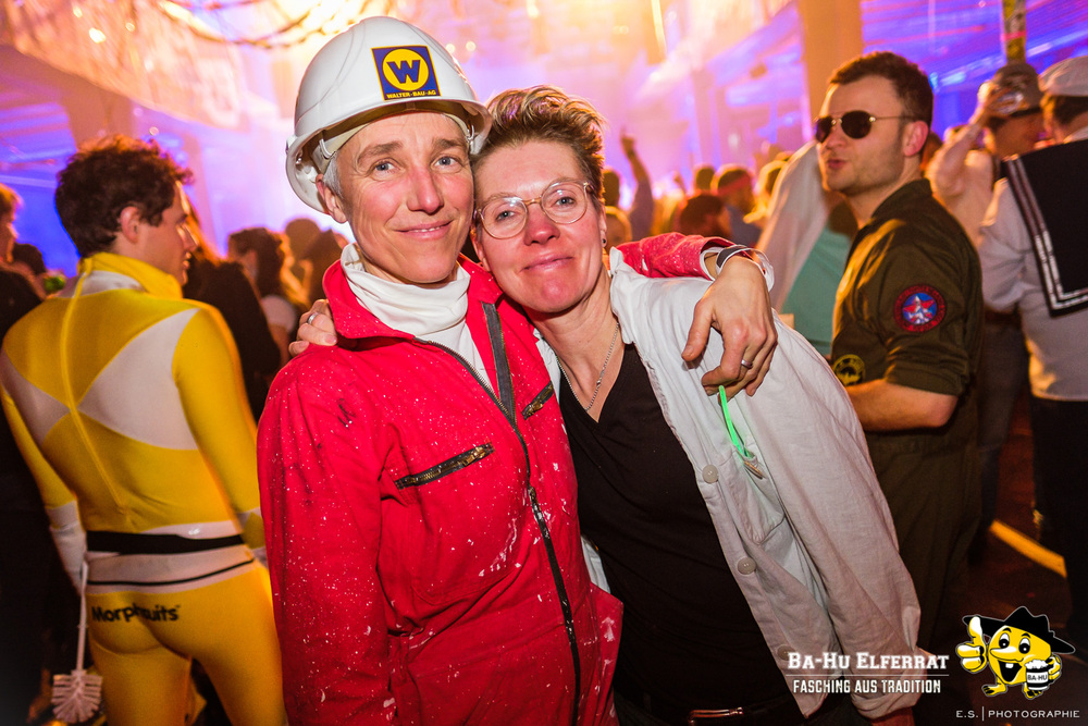 Großer_BaHu_Fasching_PartyPics_2020@E.S.-Photographie-78
