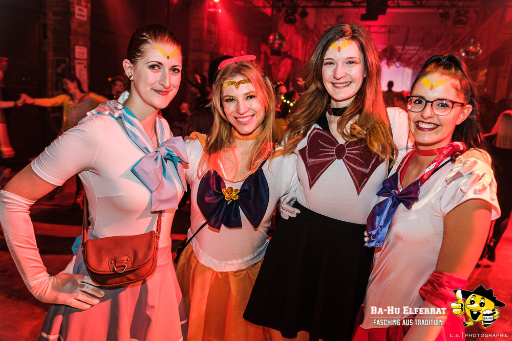 Großer_BaHu_Fasching_PartyPics_2020@E.S.-Photographie-8