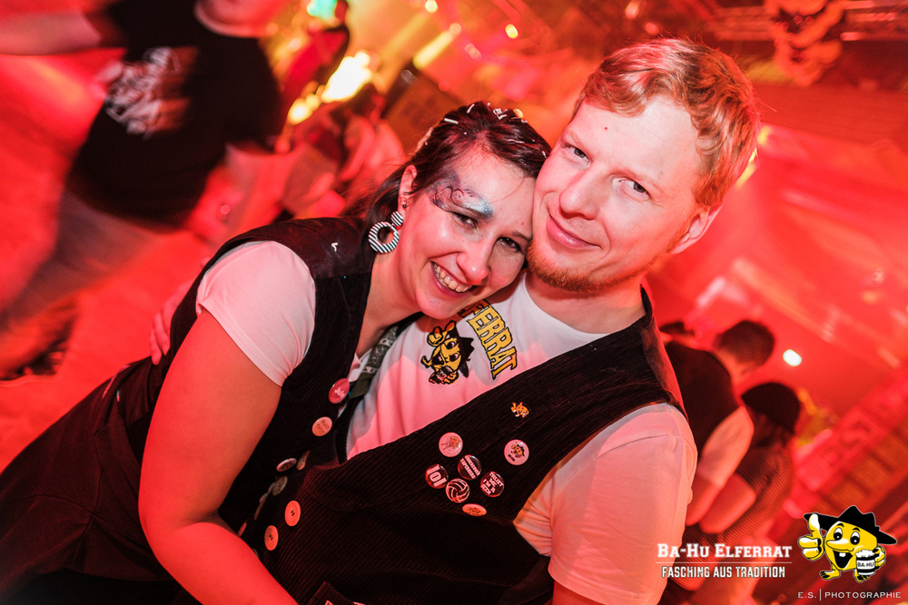 Großer_BaHu_Fasching_PartyPics_2020@E.S.-Photographie-81