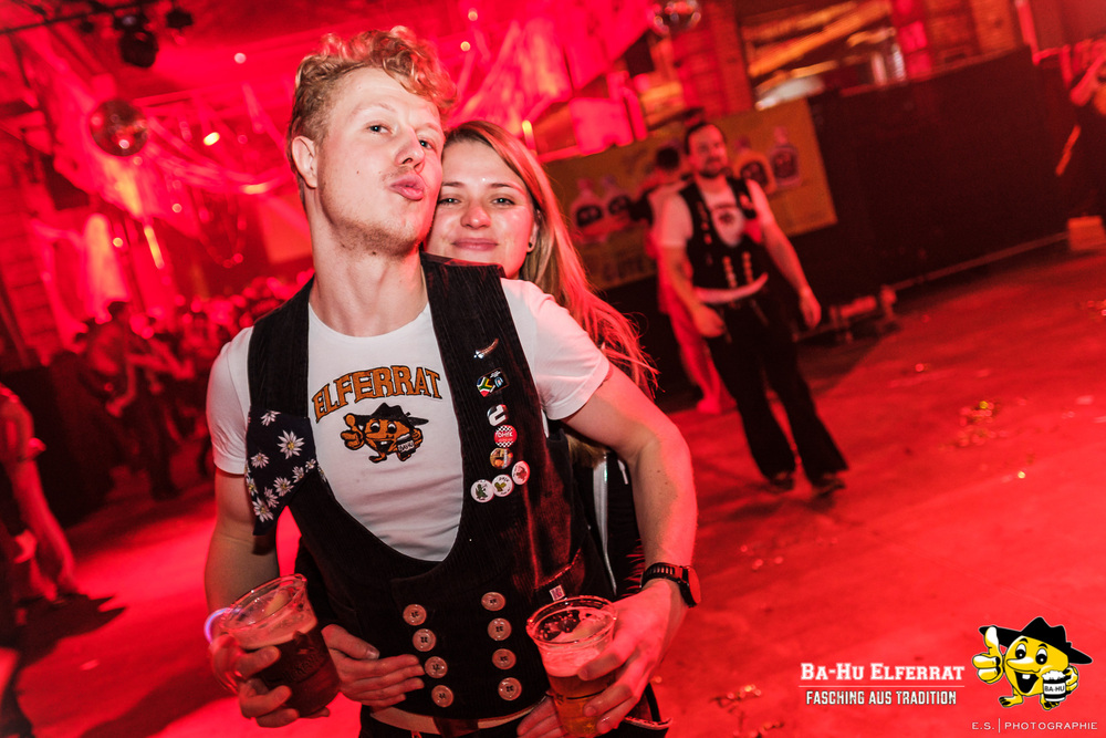 Großer_BaHu_Fasching_PartyPics_2020@E.S.-Photographie-89