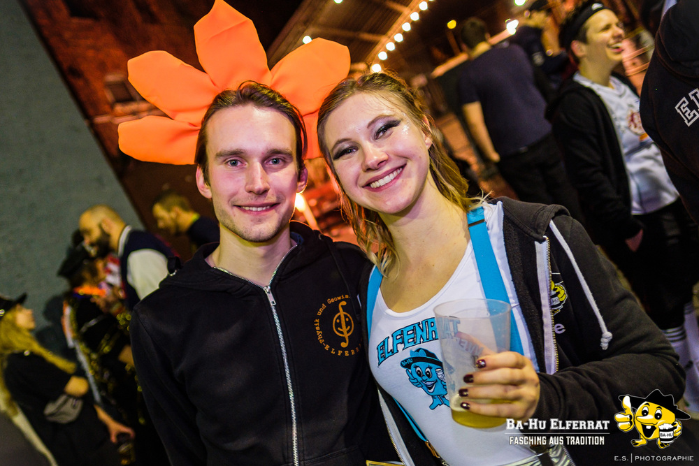 Großer_BaHu_Fasching_PartyPics_2020@E.S.-Photographie-97