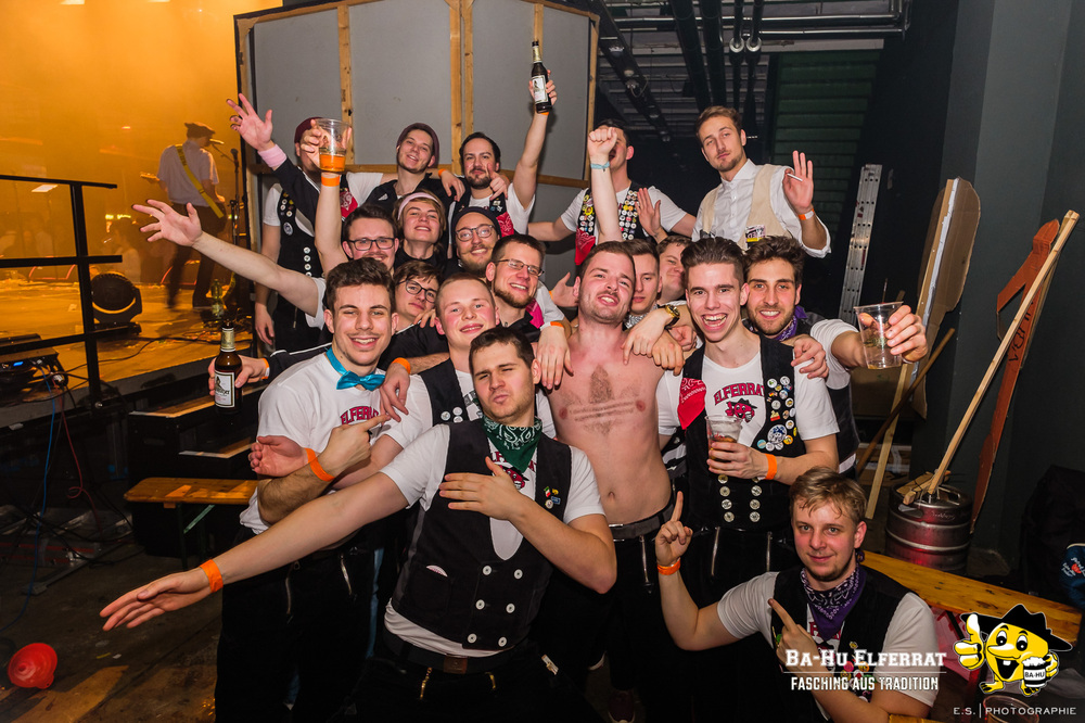 Großer_BaHu_Fasching_ProgrammI_Backstage_2020@E.S.-Photographie-100