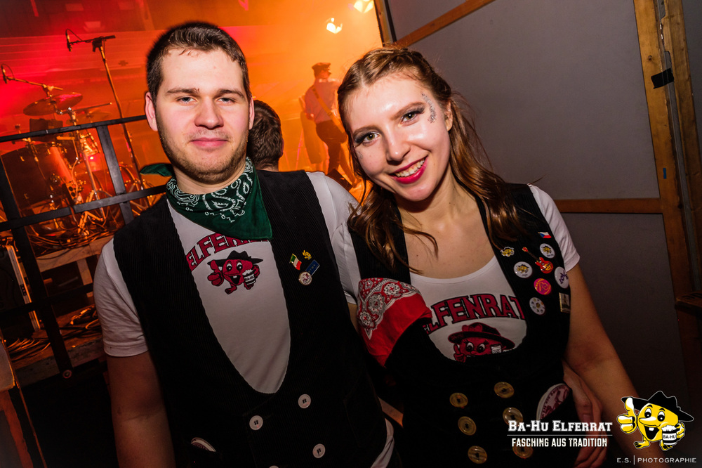 Großer_BaHu_Fasching_ProgrammI_Backstage_2020@E.S.-Photographie-103