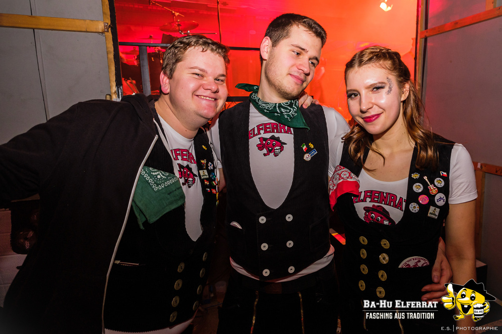 Großer_BaHu_Fasching_ProgrammI_Backstage_2020@E.S.-Photographie-104