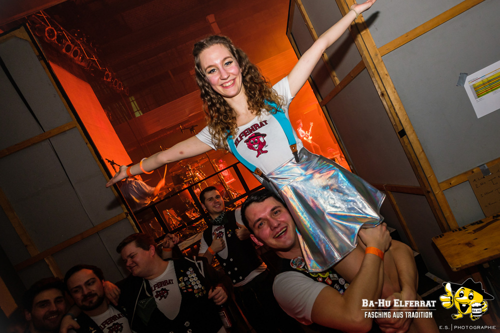 Großer_BaHu_Fasching_ProgrammI_Backstage_2020@E.S.-Photographie-107