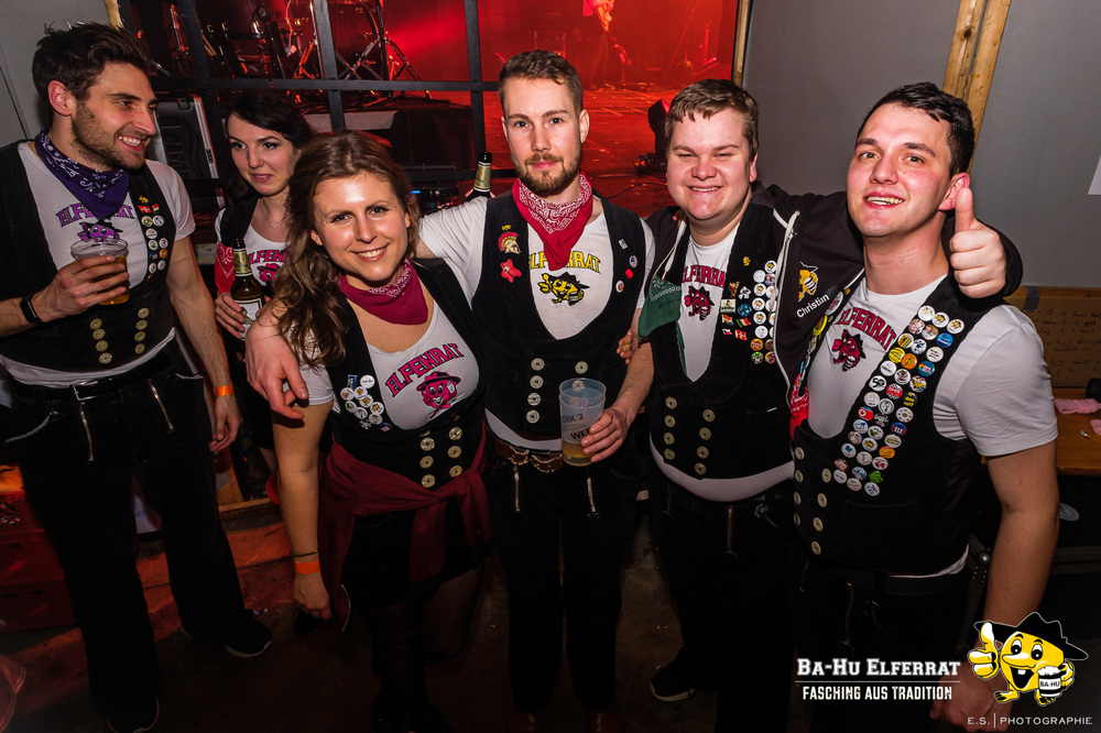 Großer_BaHu_Fasching_ProgrammI_Backstage_2020@E.S.-Photographie-111