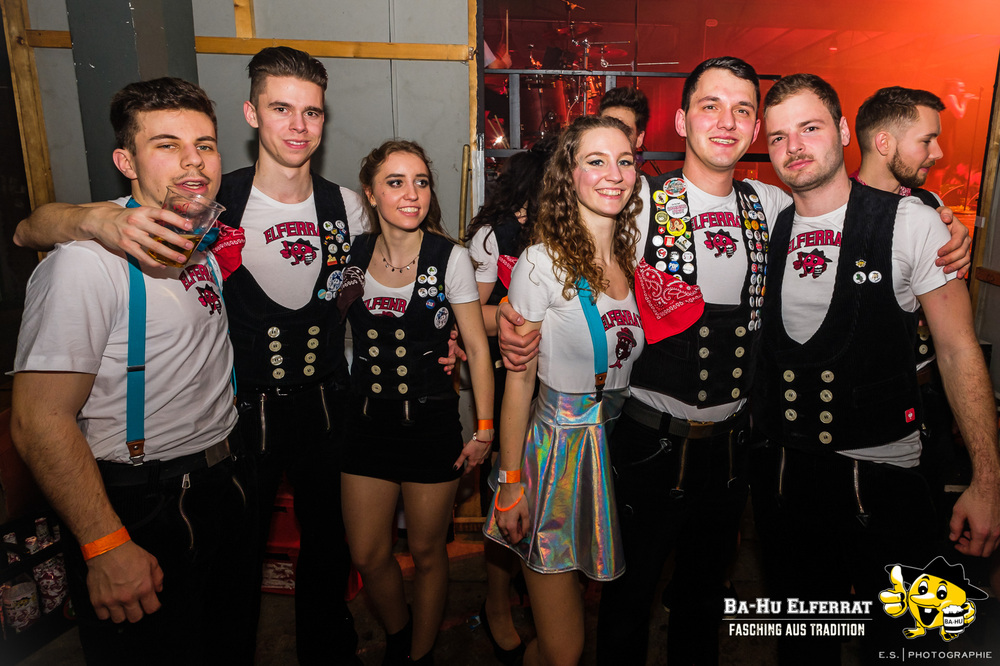 Großer_BaHu_Fasching_ProgrammI_Backstage_2020@E.S.-Photographie-117