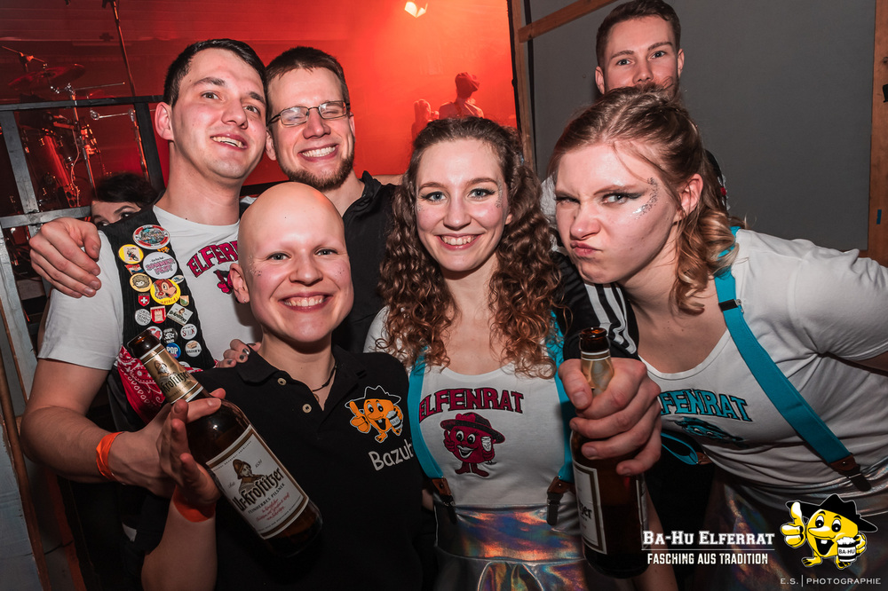 Großer_BaHu_Fasching_ProgrammI_Backstage_2020@E.S.-Photographie-118