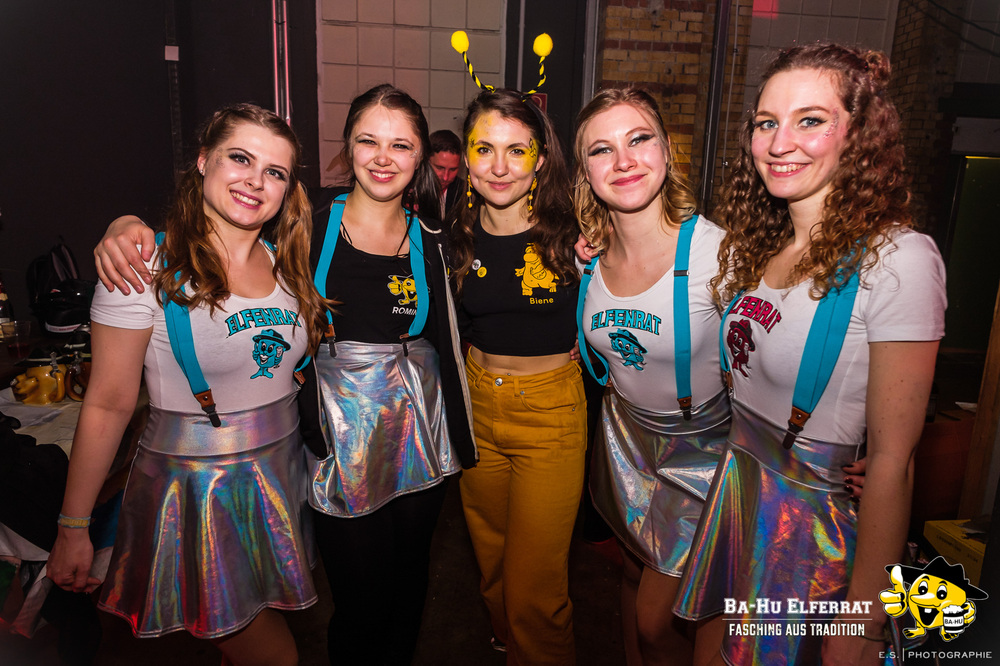 Großer_BaHu_Fasching_ProgrammI_Backstage_2020@E.S.-Photographie-131