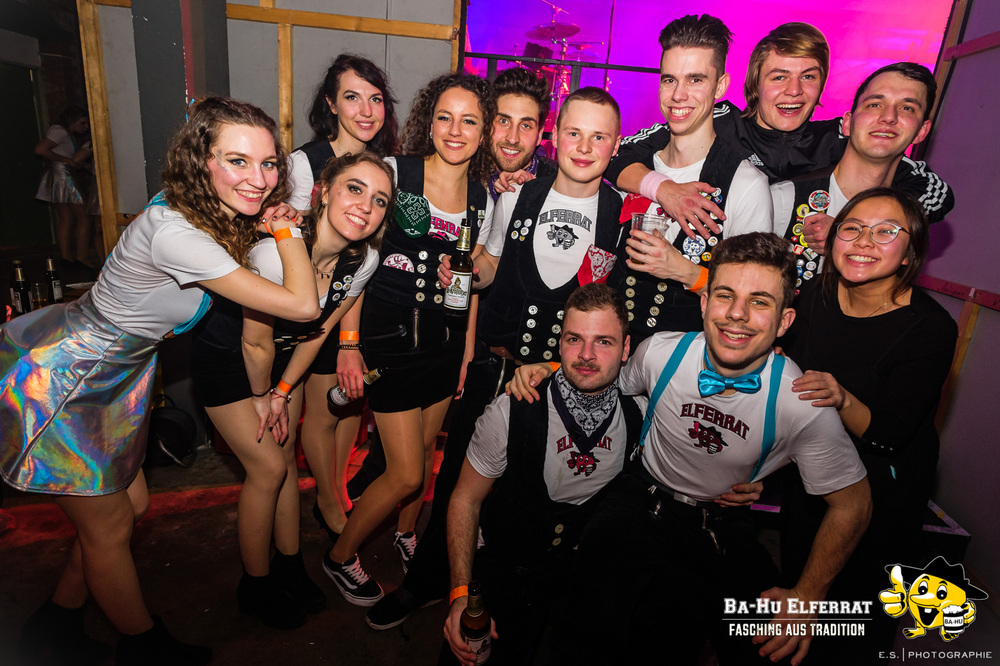Großer_BaHu_Fasching_ProgrammI_Backstage_2020@E.S.-Photographie-132
