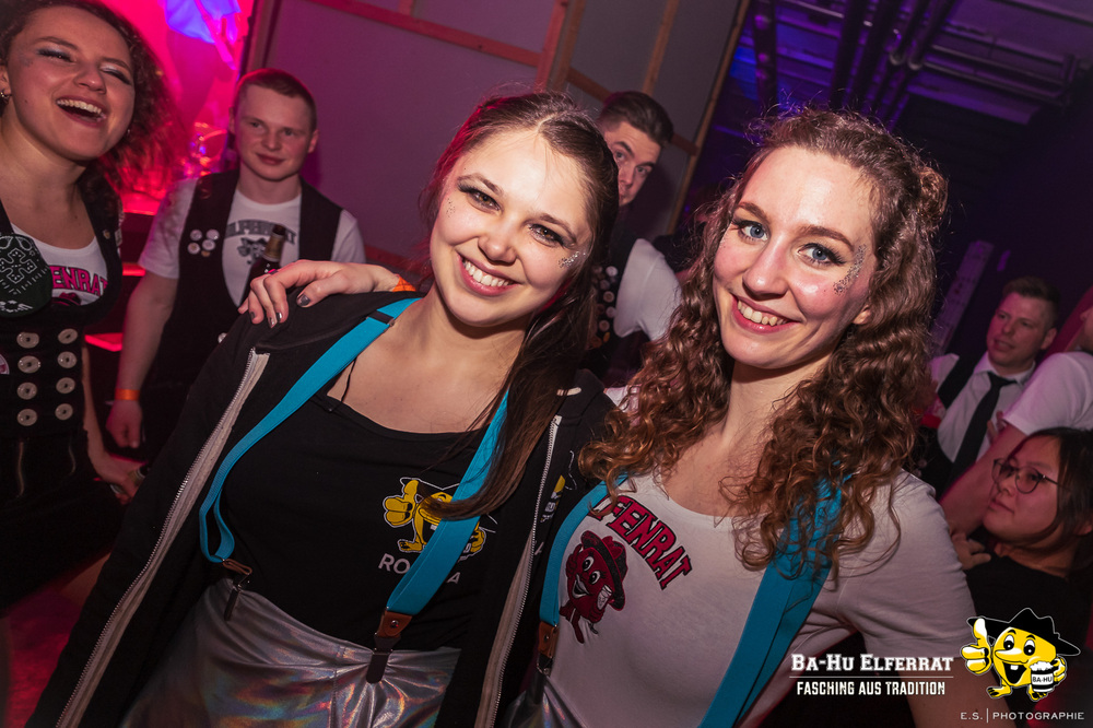 Großer_BaHu_Fasching_ProgrammI_Backstage_2020@E.S.-Photographie-133