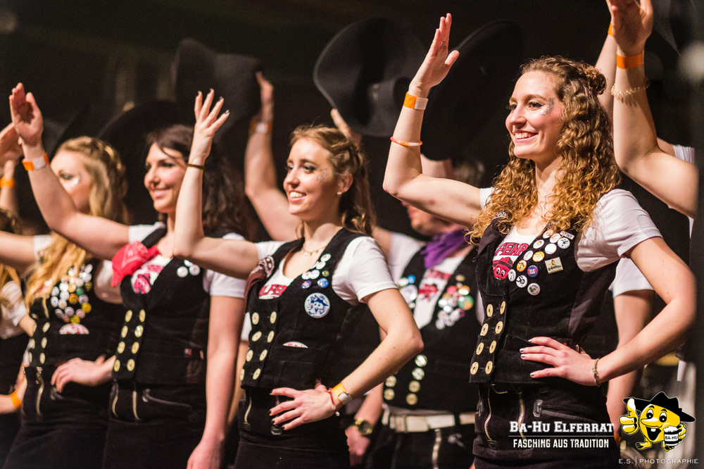Großer_BaHu_Fasching_ProgrammI_Backstage_2020@E.S.-Photographie-18