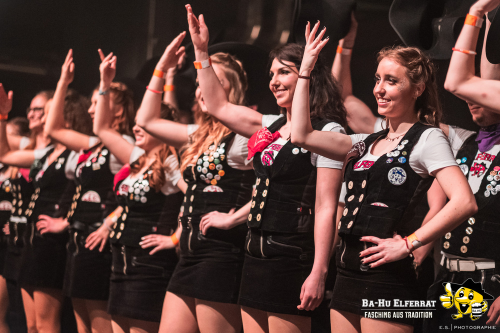 Großer_BaHu_Fasching_ProgrammI_Backstage_2020@E.S.-Photographie-19