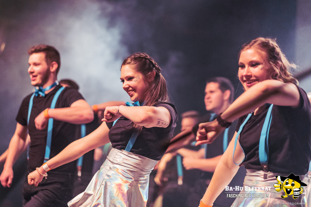 Großer_BaHu_Fasching_ProgrammI_Backstage_2020@E.S.-Photographie-43