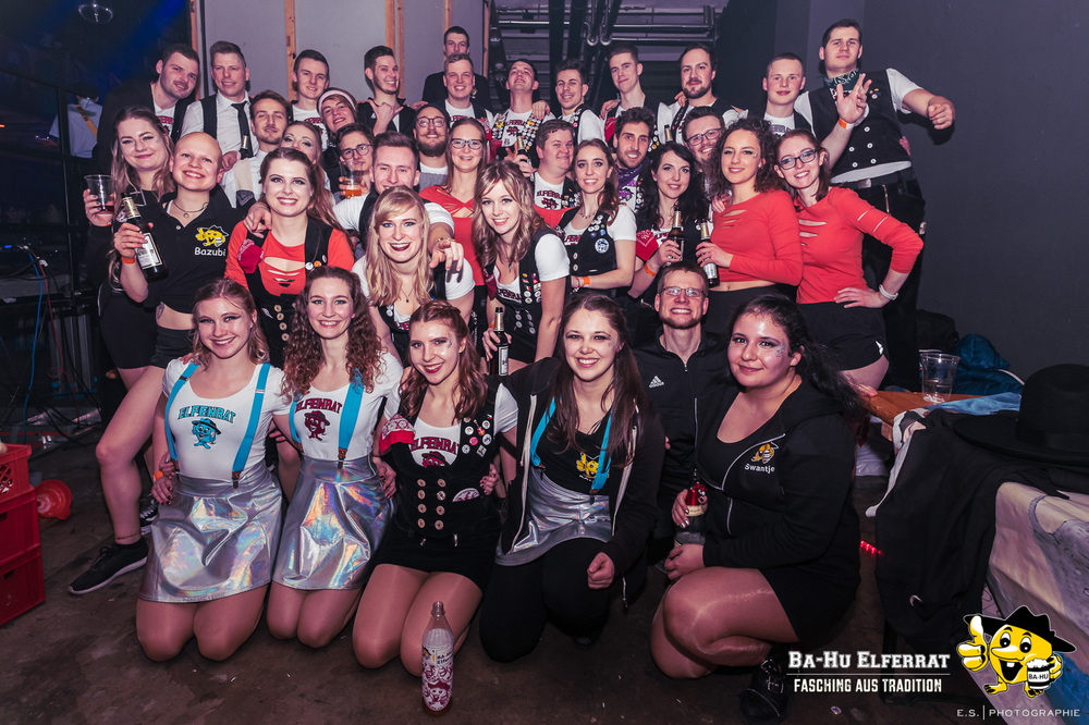 Großer_BaHu_Fasching_ProgrammI_Backstage_2020@E.S.-Photographie-72