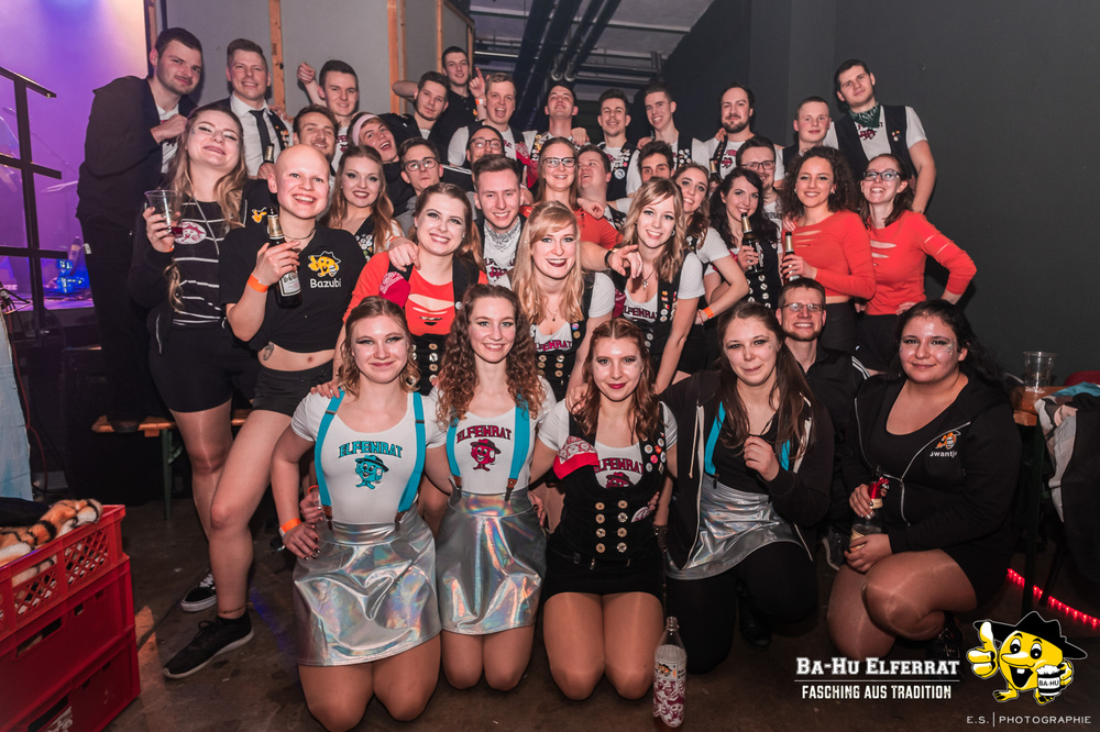 Großer_BaHu_Fasching_ProgrammI_Backstage_2020@E.S.-Photographie-73
