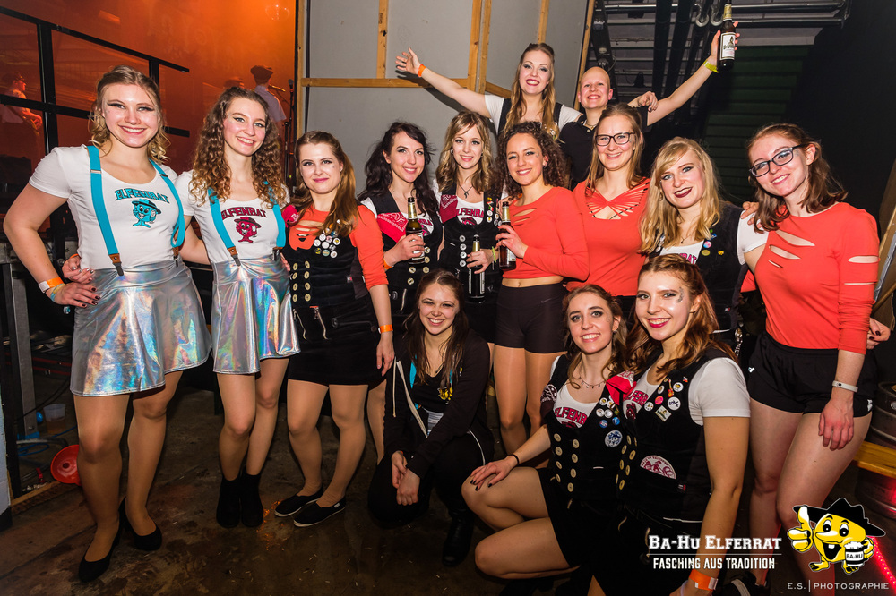 Großer_BaHu_Fasching_ProgrammI_Backstage_2020@E.S.-Photographie-85