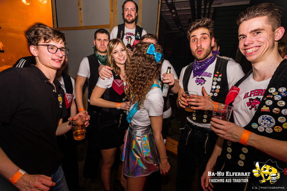 Großer_BaHu_Fasching_ProgrammI_Backstage_2020@E.S.-Photographie-93
