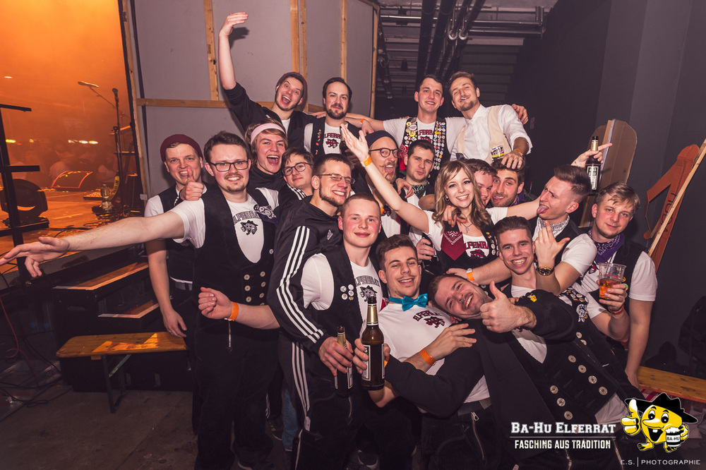 Großer_BaHu_Fasching_ProgrammI_Backstage_2020@E.S.-Photographie-96