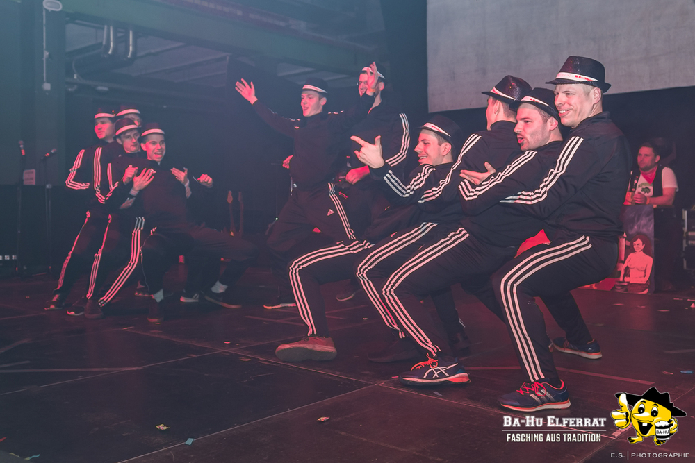 Großer_BaHu_Fasching_Programm_II_2020@E.S.-Photographie-51