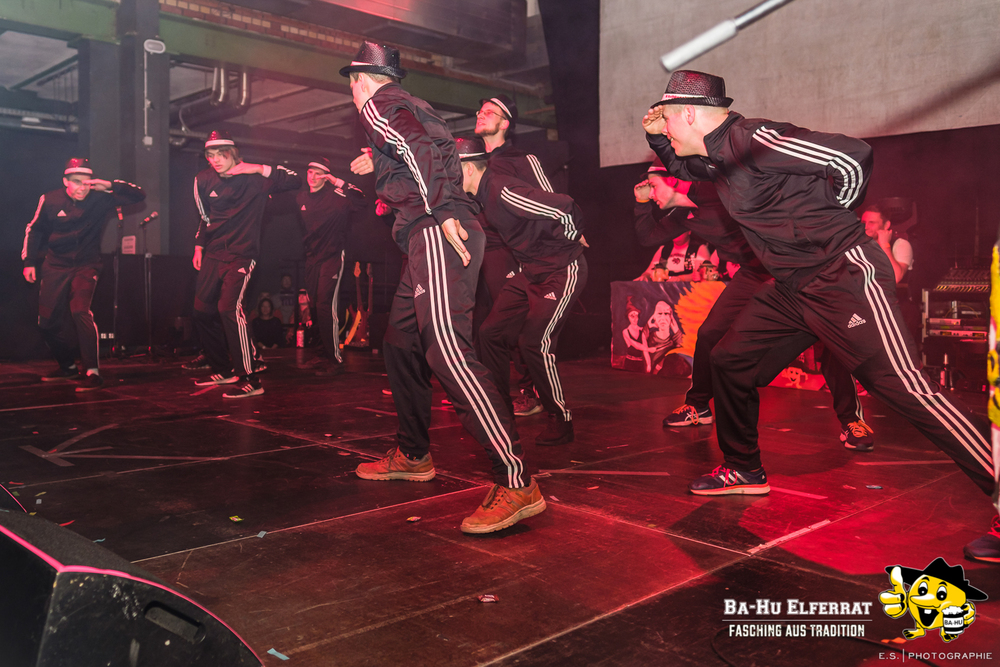 Großer_BaHu_Fasching_Programm_II_2020@E.S.-Photographie-52
