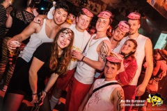 Großer_BaHu_Fasching_PartyPics_2020@E.S.-Photographie-1