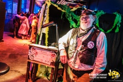 Großer_BaHu_Fasching_PartyPics_2020@E.S.-Photographie-101