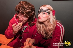 Großer_BaHu_Fasching_PartyPics_2020@E.S.-Photographie-12