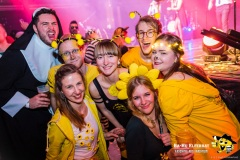 Großer_BaHu_Fasching_PartyPics_2020@E.S.-Photographie-21
