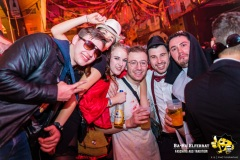 Großer_BaHu_Fasching_PartyPics_2020@E.S.-Photographie-22