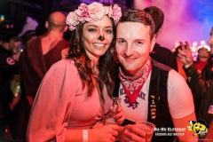 Großer_BaHu_Fasching_PartyPics_2020@E.S.-Photographie-26