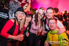 Großer_BaHu_Fasching_PartyPics_2020@E.S.-Photographie-27