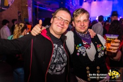 Großer_BaHu_Fasching_PartyPics_2020@E.S.-Photographie-29
